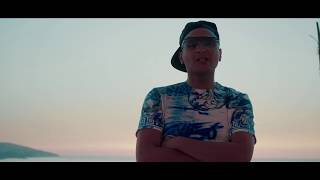 "DJ Hamida feat. New school & Cheba Maria - ""Story"" (clip officiel)"