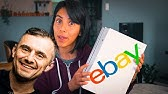 Ebay Stronger As One Youtube