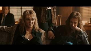 Bohemian Rhapsody (2018) Trailer oficial
