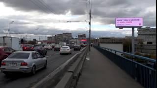ТТК, Новоданиловская набережная, дом 2 строение 19 A внутреннее