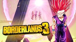 Troy is Killed by Kree in Borderlands 3. Borderlands 3 Troy Boss Fight Guide, Borderlands 3 Guide