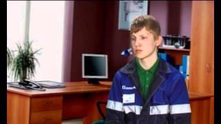 видео: Технология (Полиэтилен)