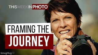 SmugMug Films Releases: Karen Hutton - Framing the Journey