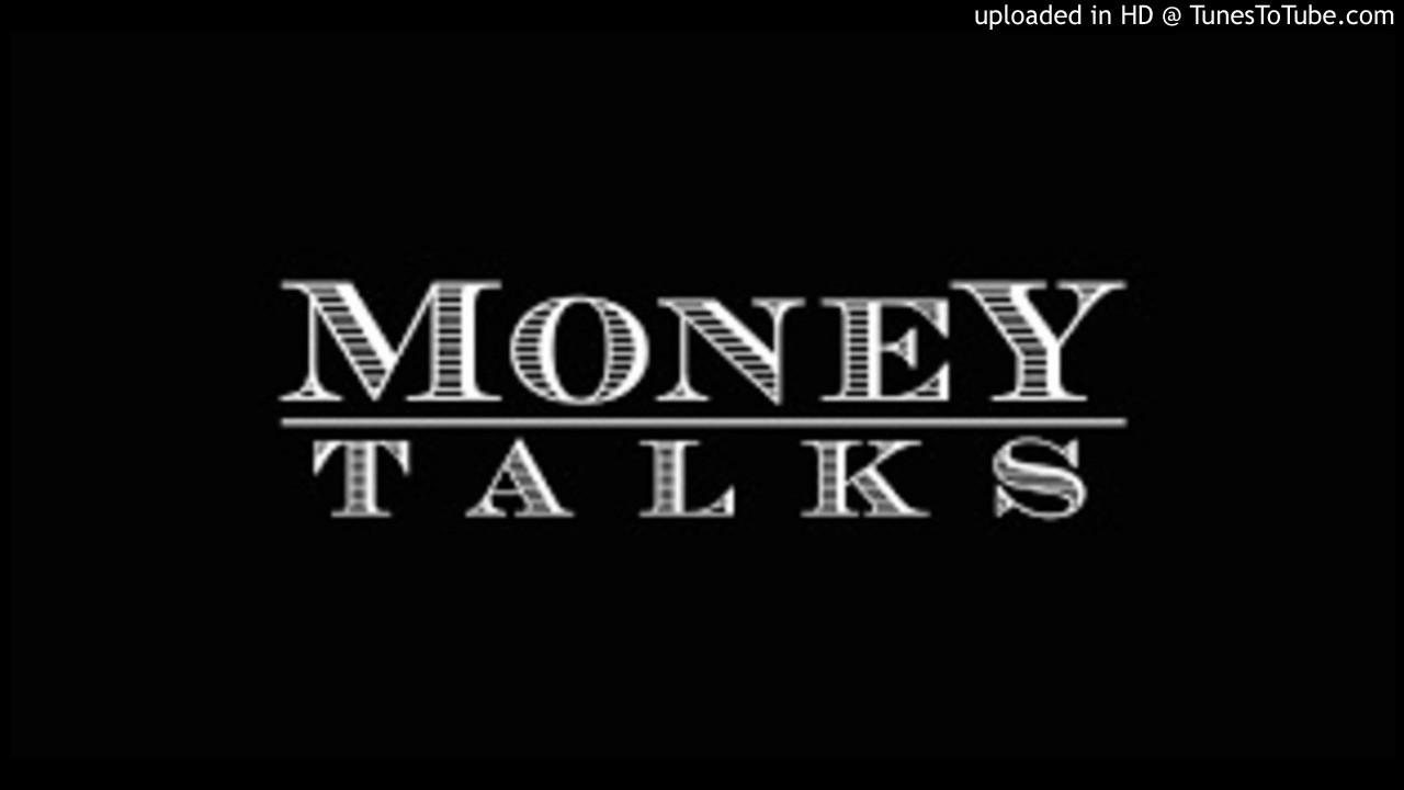 money talks video full