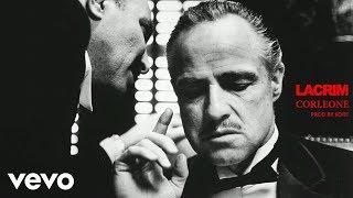 Download Lacrim - Corleone