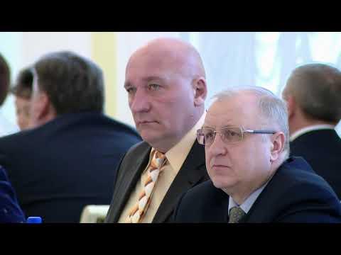Власти Тверской области упорядочат процесс возвращения соотечественников