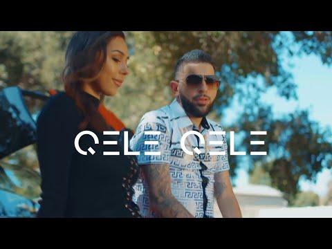 DJ Davo - Qele Qele (2020)