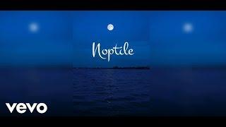 Alex Wave - Noptile