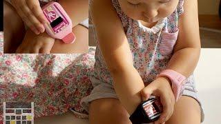 Обзор детских часов-телефона FixiTime - Keddr.com