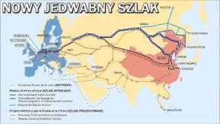 Polska może być bogatsza od Niemiec? Jacek Bartosiak odpowiada.