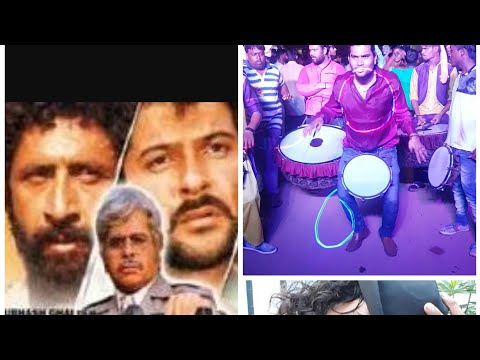 Best Of Shubham Dhumal