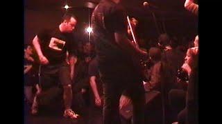 [hate5six] A Perfect Murder - April 05, 2003