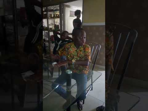 IS SUSKIDO TRULY OSUPA SON, WATCH WHAT HE SAID AND YOU WILL BE CONVINCED