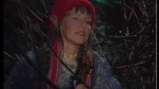 """""""Jul i Blåfjell"""" - """"Hvis du og jeg blir venner"""" (11. des.)"""