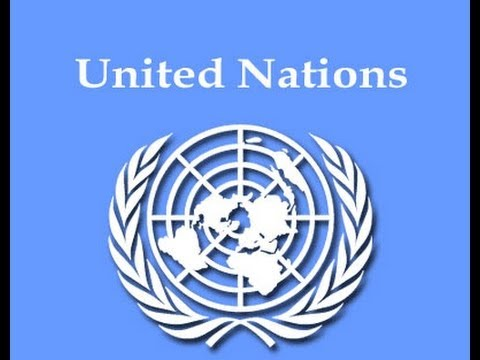 Decolonisation Special Committee of the UN, C 24 Monday, 16 June 2014