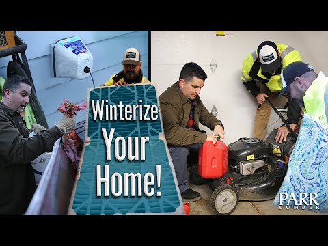 winterizing-your-home,-5-things-to-remember!
