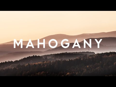 Mark Klaver - Say You Love Me | Mahogany Songs