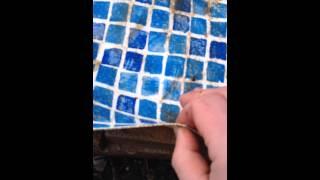 видео Как выбрать материал для отделки бассейна?