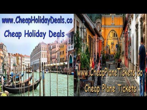 cheaptickets---airtickets---cheap-plane-tickets