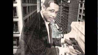 Duke Ellington - Raincheck