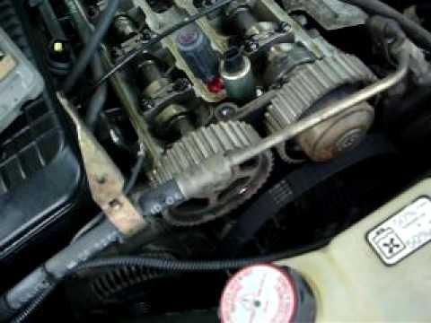Hqdefault on 2000 Ford Contour Throttle Position Sensor