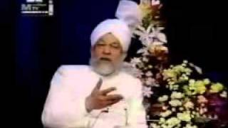 Alligations on Ahmadiyyat 15{Urdu Language}