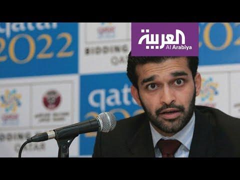 قطر تتأهب لاستقبال مشجعين إسرائيليين خلال المونديال  - 00:21-2017 / 10 / 12