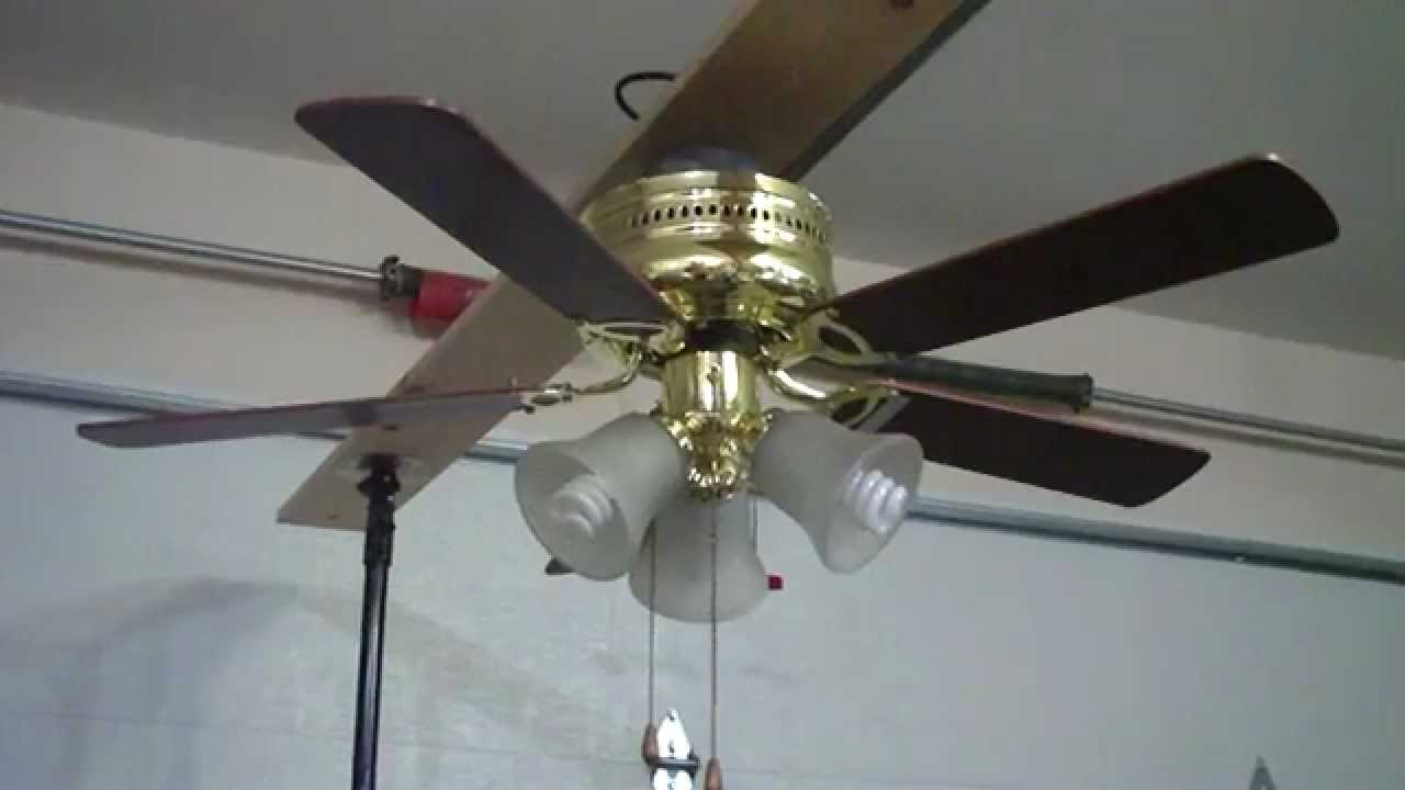 super ceilling fan 2 fans Shop ceiling fans and ceiling fan parts and accessories at menards, available in a variety of styles to complement your home décor.