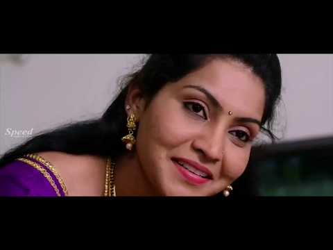 new-released-malayalam-dubbed-movie-|-latest-malayalam-family-romantic-thriller-movie-1080-hd