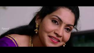 New Released Malayalam Dubbed Movie Latest Malayalam Family Romantic Thriller Movie 1080 Hd