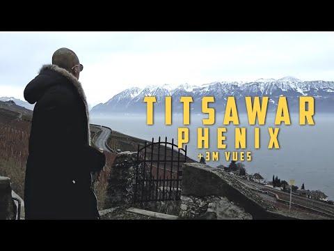 Phénix - Titsawar | تتصور