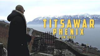 Phenix 📷 تتصور 📸 TITSAWER