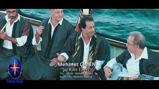 Mehmet   imen - Su Kilis Elleri  En Guzel Sira Gecesi Turkuleri - Turkuler Oyun Havalari Resimi
