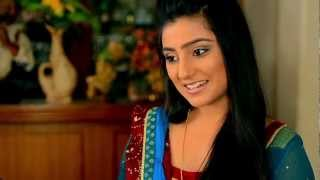 Mohit Rattan Shudh Desi Ghee TVC Ad commercial by Regi Vijay Milton & Shawn Milton