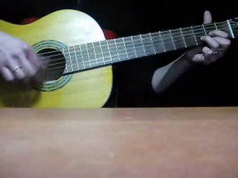 """Прикольная песня под гитару """"тётя Люба"""" автор Виктория Юдина"""