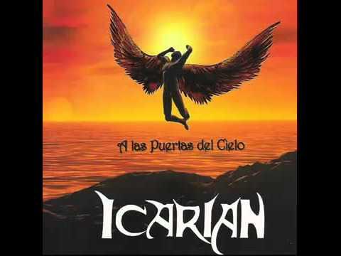Icarian-07-O Son do Ar