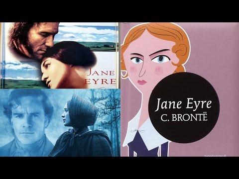 jane-eyre-di-charlotte-bronte---recensione-[che-libro-mi-(s)consigli??]