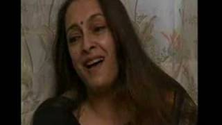 Akbar Ahmad Dumpy - Rubaru with host Rajeev Shukla Part 5/5