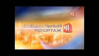 Потомки художника Денисова-Уральского