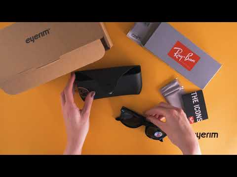 eyerim-presents:-unboxing-of-ray-ban-original-wayfarer-classic-rb2140-sunglasses