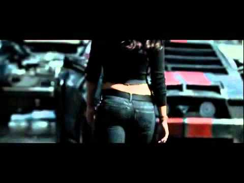 Natalie Martinez - So Sexy - YouTube.flv
