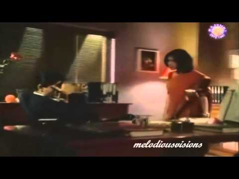 Shashank & Smriti | Kaisa Sila Diya Mp3