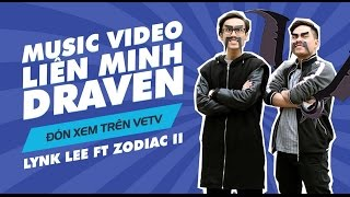 music video lien minh draven