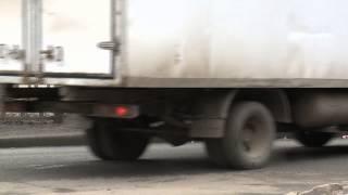 Человек и закон. Курьерская доставка. 13.03.2015.(, 2015-04-24T07:48:39.000Z)