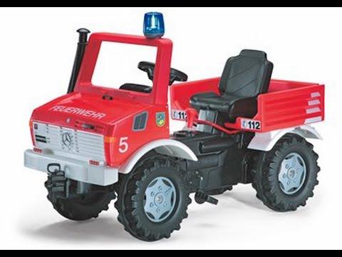 v hicule jouets pour enfants dessin anim des camions pour les enfants youtube. Black Bedroom Furniture Sets. Home Design Ideas