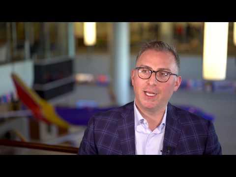 Learning & Training - CLO Exchange 2018 Recap - Steve Kramer - CEO, WorkJam