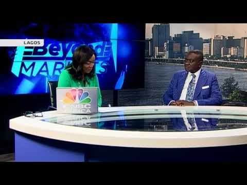 Demystifying Lagos State's land use charge