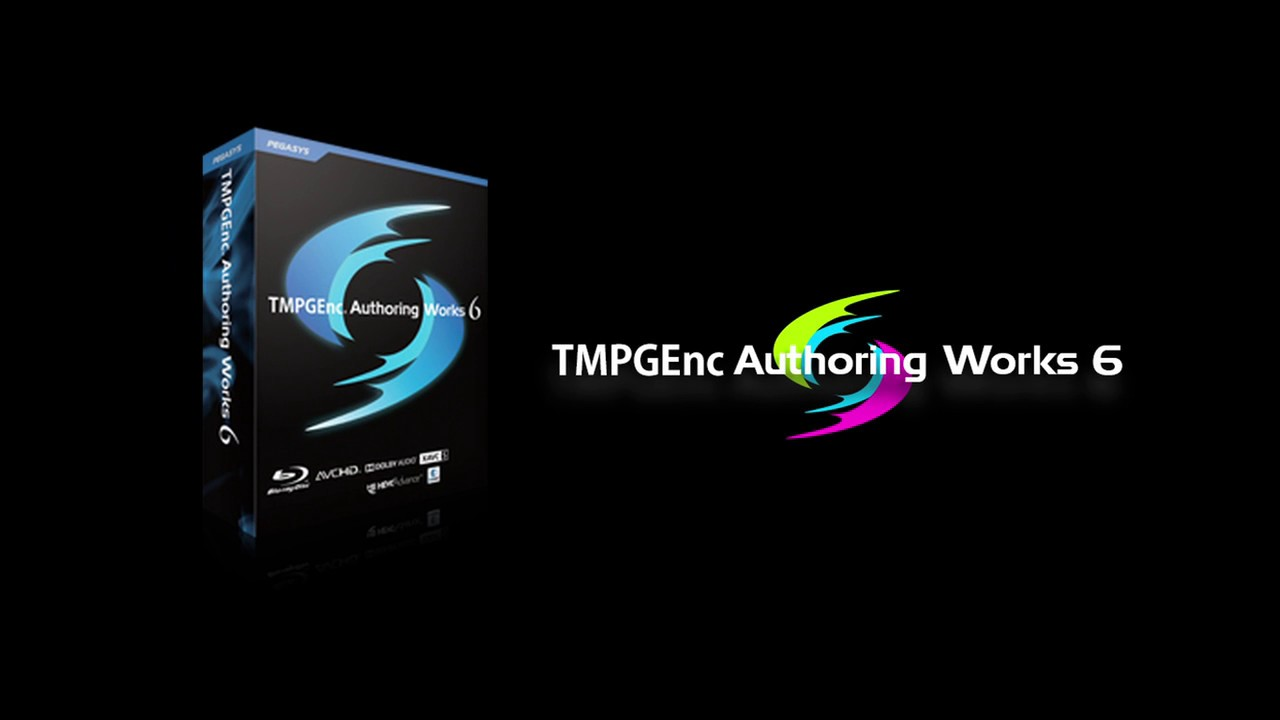tmpgenc authoring works 5 crack rar