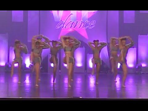 Dance Arts Academy - Wolf