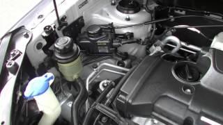 2008 Kia Sportage KM2 LX Wagon 5dr Auto 4sp 2.0i MY09 Review - B4623